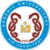 akdeniz-universitesi